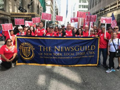 NewsGuild of New York Labor Day IMG_6035