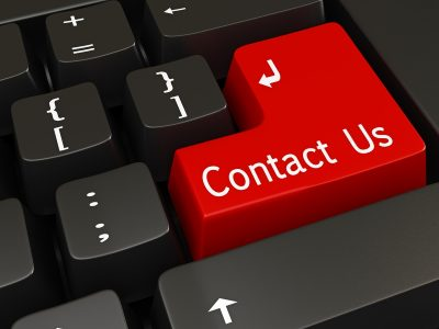 Contact-Keyboard_iStock_000017699365Small