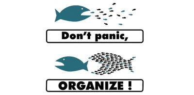 how organizing works the newsguild cwa