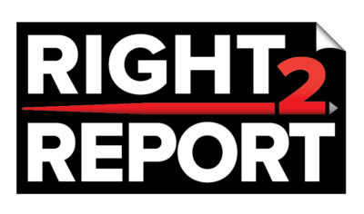 Right2Report_TNG_RGB