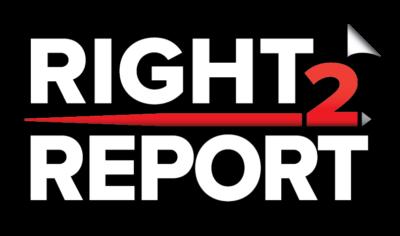 Right2Report_TNG_RGB