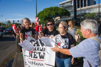 Hawaii DNKeF9rUQAEUmM2