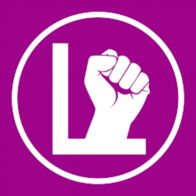 Org - Lambda Legal