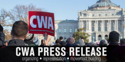 tw-card-cwa-press-release