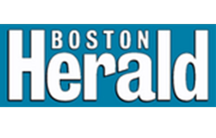 After Bankruptcy Boston Herald Employees Vote Unanimously To Ratify