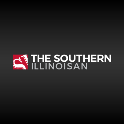 Org Southern Illinoisan 2be9bf4d2-7d92-11e5-b3e5-071ec3cdccef