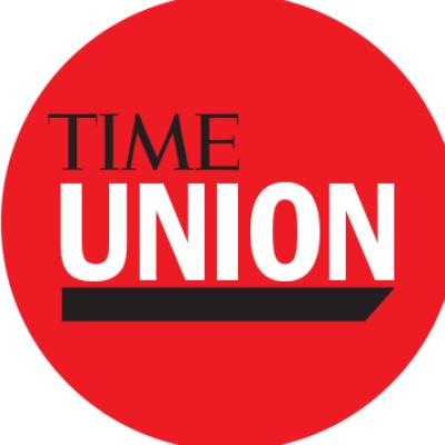 TIME Union