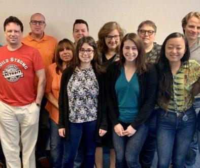 Tribune Joint Bargaining Training