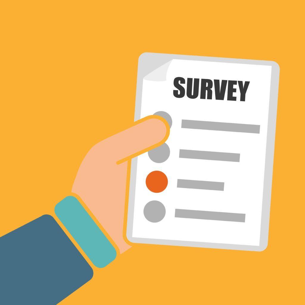 NewsGuild plans member surveys | The NewsGuild - CWA