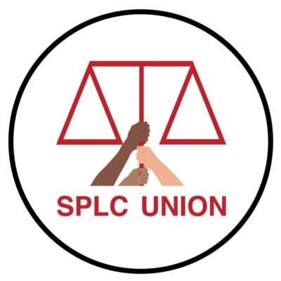 SPLC cropped-signal-2019-11-07-124347
