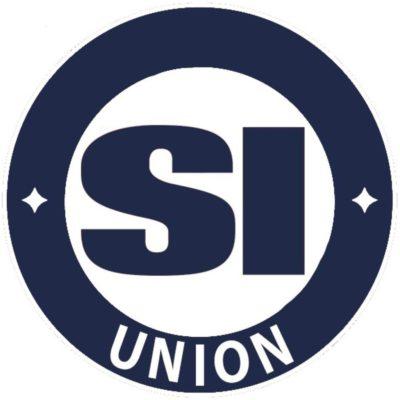 SI+Logo