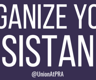 PRA-Union-at-PRA-logo-cropped-Policy-Research-Associates-copy-768x346