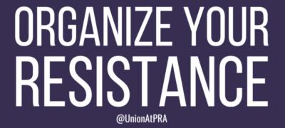 PRA-Union-at-PRA-logo-cropped-Policy-Research-Associates-copy-768x346