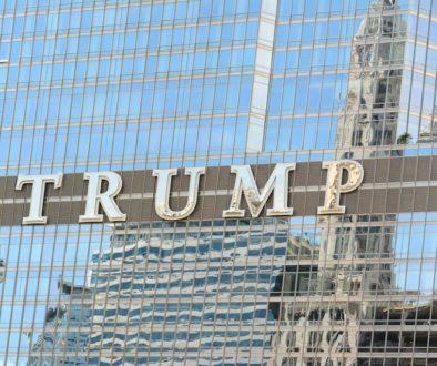 Trump Tower Chicago