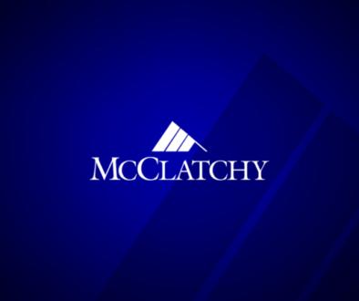 mcclatchy-logo-blue-768x432