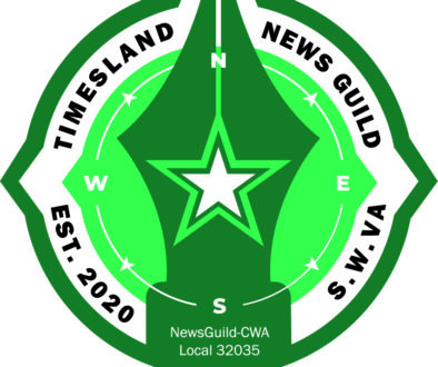 Timesland News Guild Logo Circle 2 (4)