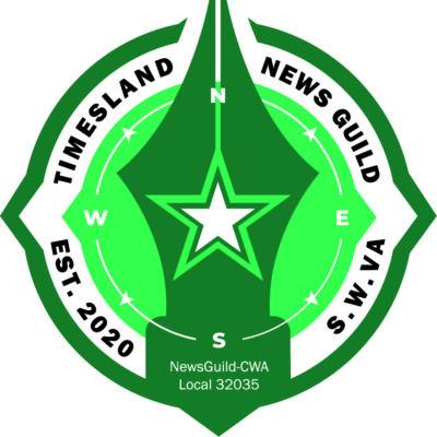 Timesland News Guild Logo Circle 2 (4)