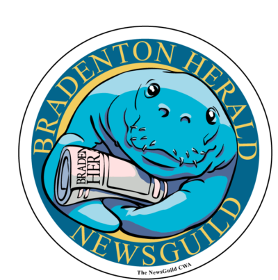 manatee_badge8 (1)