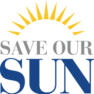 May Day Baltimore Sun 5ea729a7ad4ab00a62fa62c6_Save Our Sun logo V2 RGB-vertical[18]-p-500