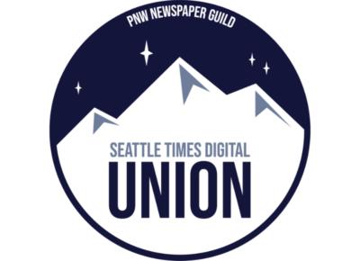 Seattle Times Digital Logo for Website