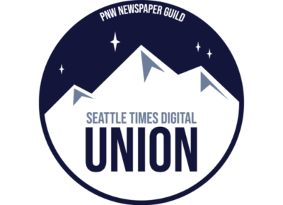 Seattle Times Digital Logo for Website