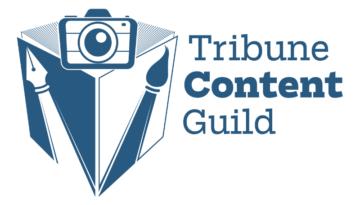 TBContentGuild logo for website