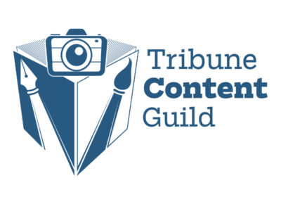 TBContentGuild logo for website