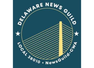 De News Guild for website