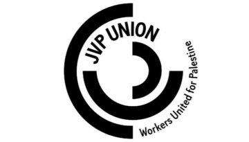 Jewish Voices for Peace Union logo for websiteV3