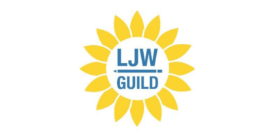 Lawrence Journal World Guild logo for WNA smallest