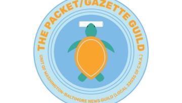 PacketGuild logo for website