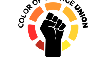 Color of Change logo for website-3