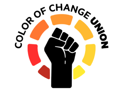 Color of Change logo for website-3