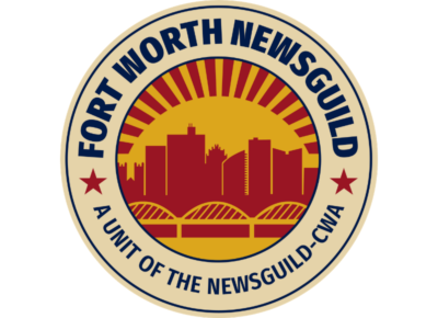 Fort Worth logo for website