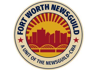 Fort Worth logo for website